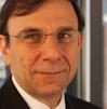 Ian Bjorkman